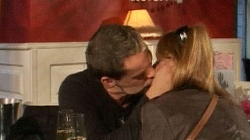 Germán y Sonia (02-01-2008)