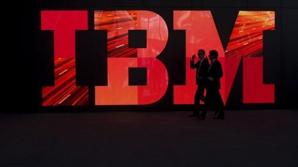 IBM predice que en menos de cinco años las máquinas leerán las mentes.