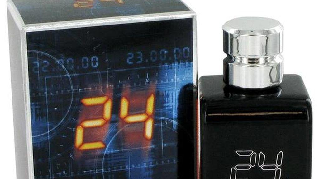 Perfume de la serie '24'