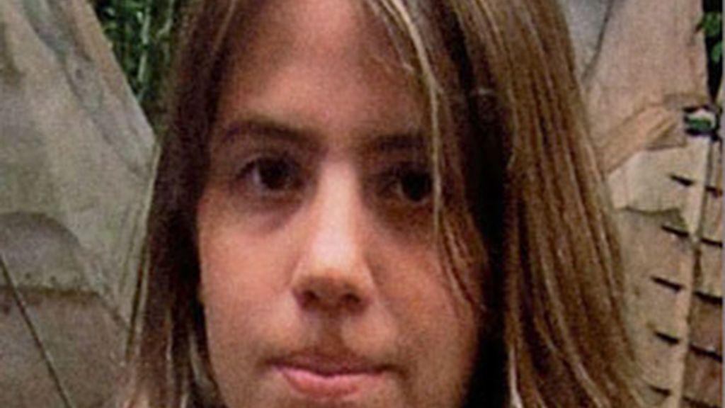 Marta del Castillo desapareció el 24 de enero en Sevilla. Foto: Archivo.