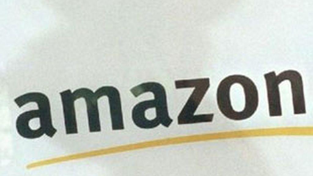 Amazon sacará su propio 'tablet'