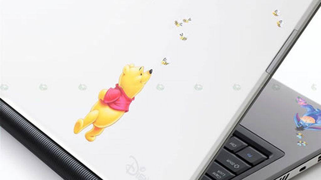portátil, ordenador, pc