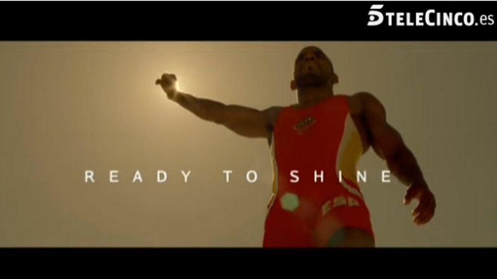 Madrid 2020, 'preparada para brillar' como sede olímpica