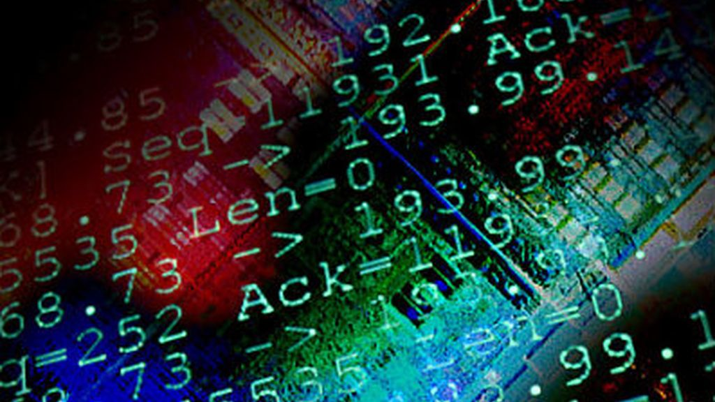ciberterrorismo, ataque informático, seguridad en la red, vigilancia en la red