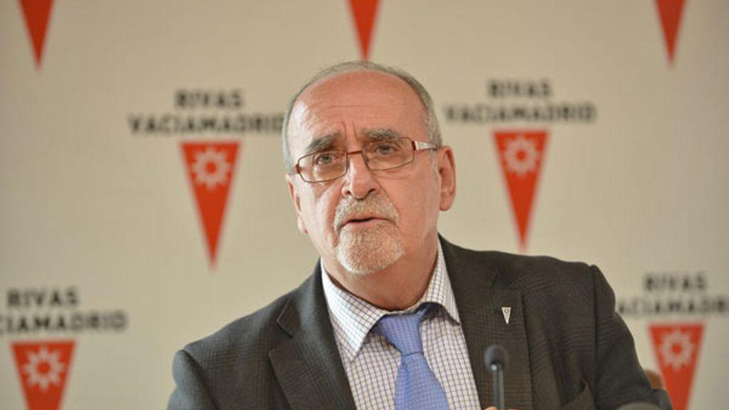 José Masa