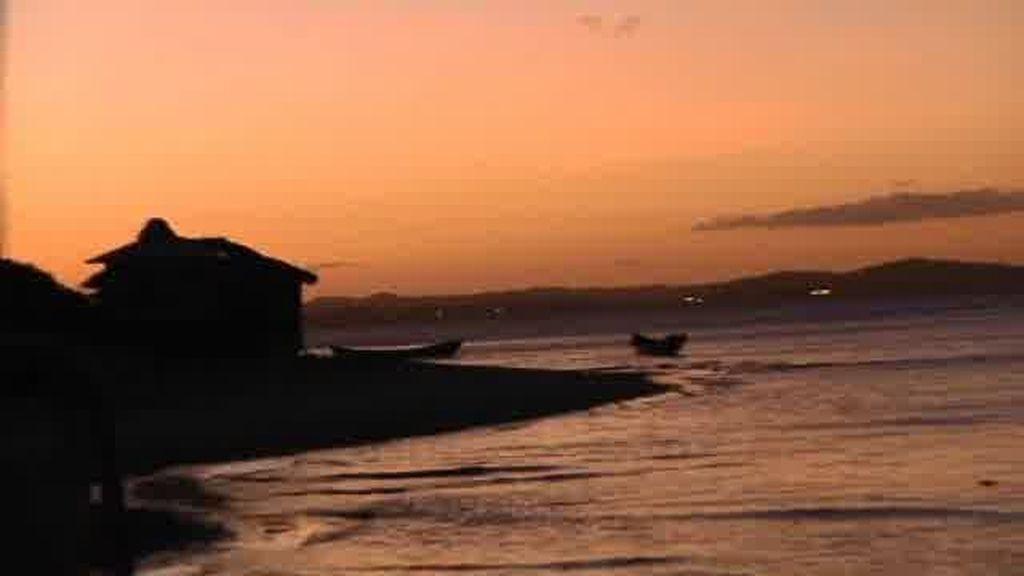 Callejeros viajeros visita Salvador de Bahía