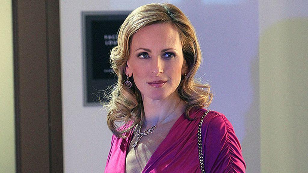 Marlee Matlin, CSI Las Vegas