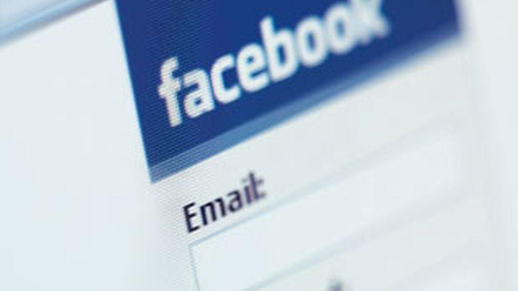 Más de 2,5 millones de musulmanes amenazan con borrar sus perfiles de Facebook.