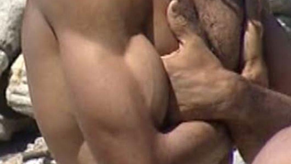 Los mejores torsos