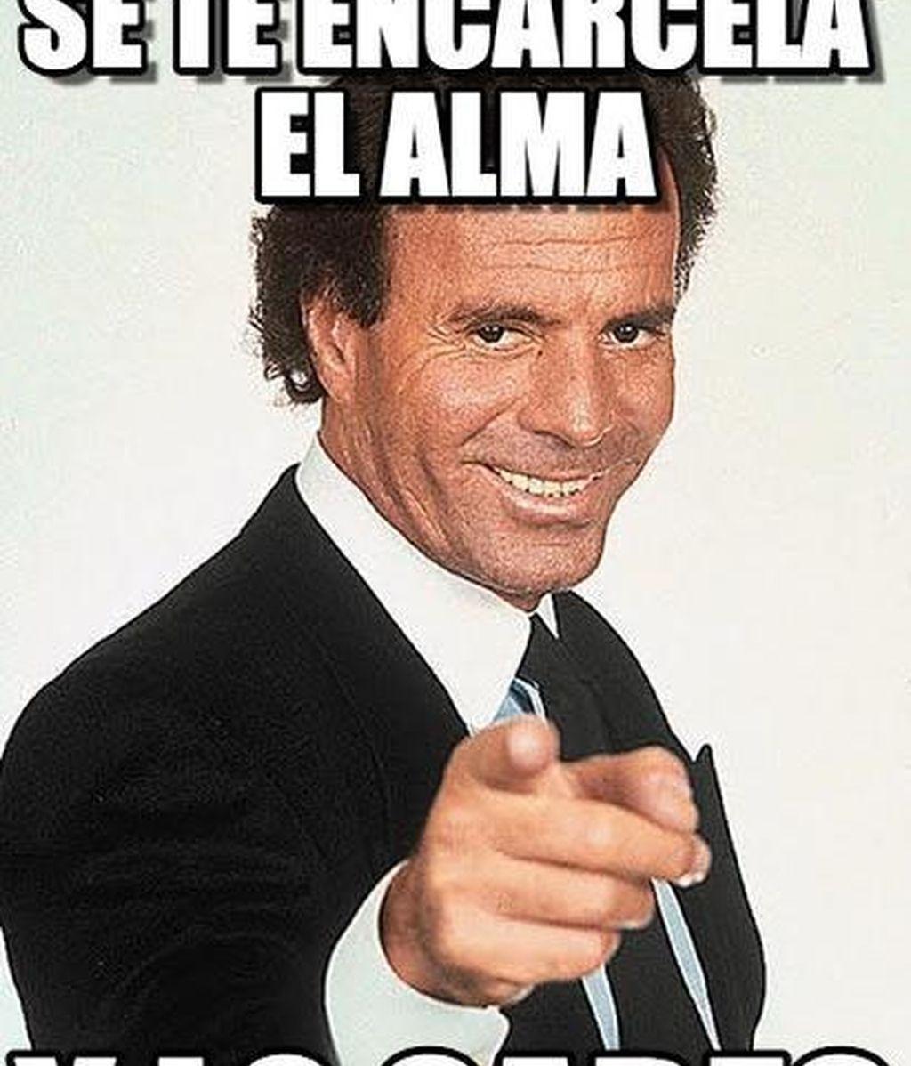 isabel pantoja nueva v237ctima de los memes