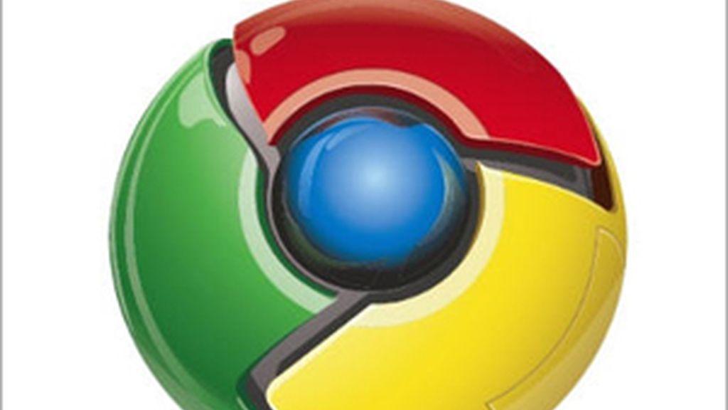 Google se adentra en territorio Microsoft con Chrome SO.