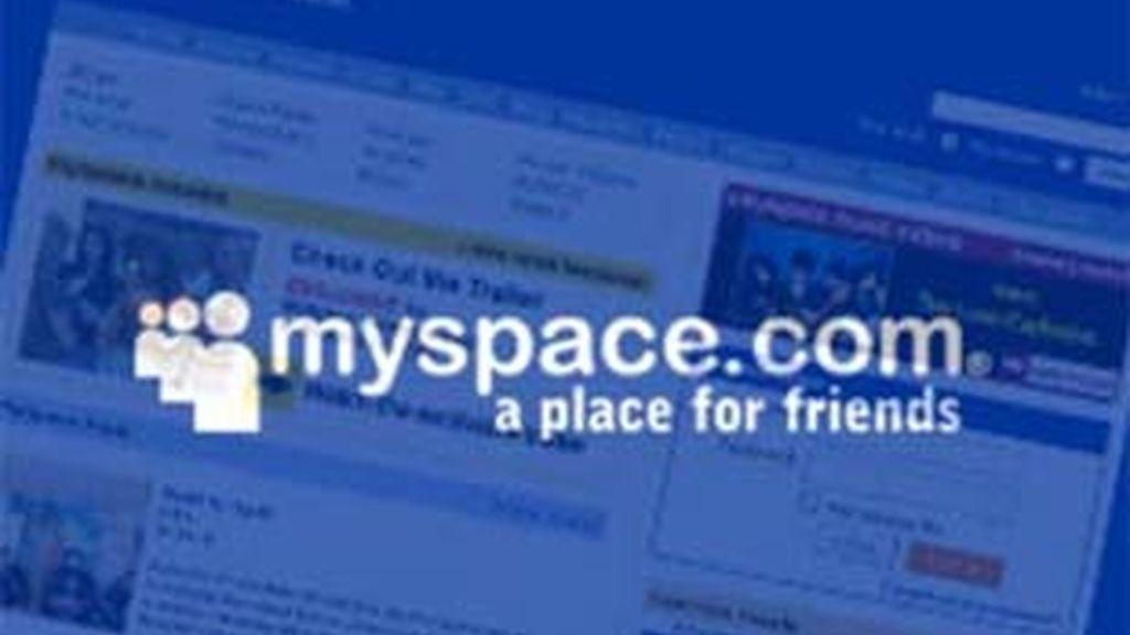 MySpace ha explicado que la tecnología le ha permitido identificar a 90.000 usuarios como delincuentes sexuales registrados.