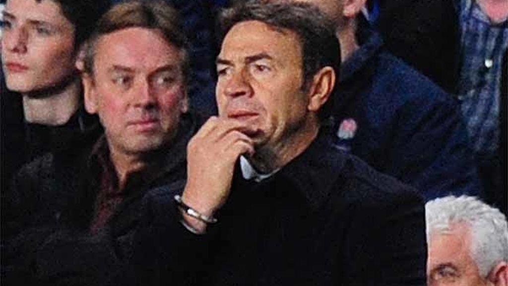 El Atlético de Madrid fulmina a Abel