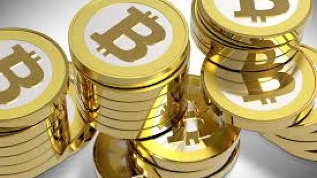 Intercambio de bitcoins sin comisiones