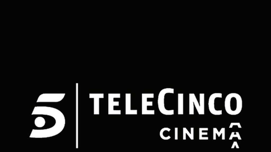 Telecinco Cinema