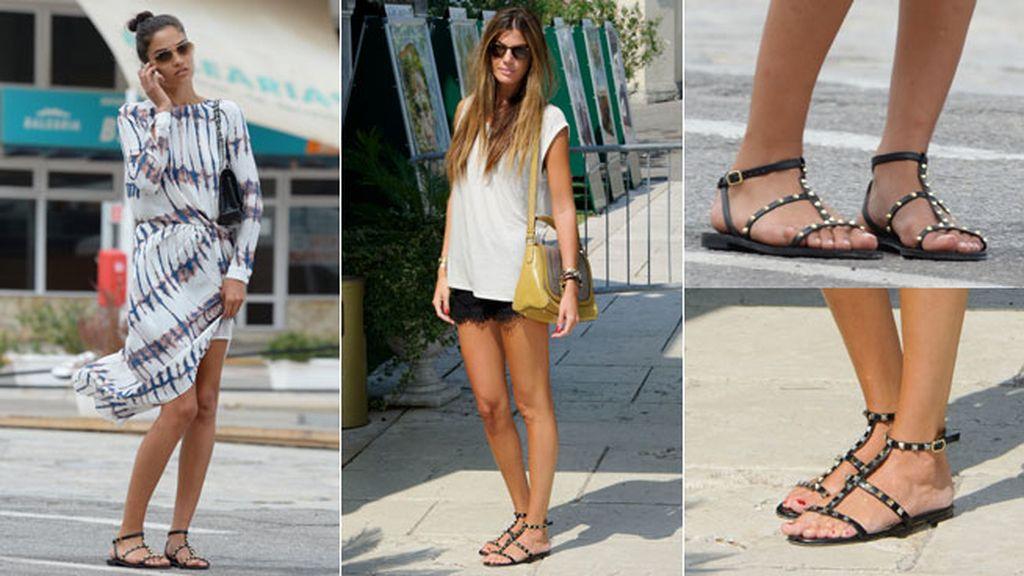 pies-sandalias