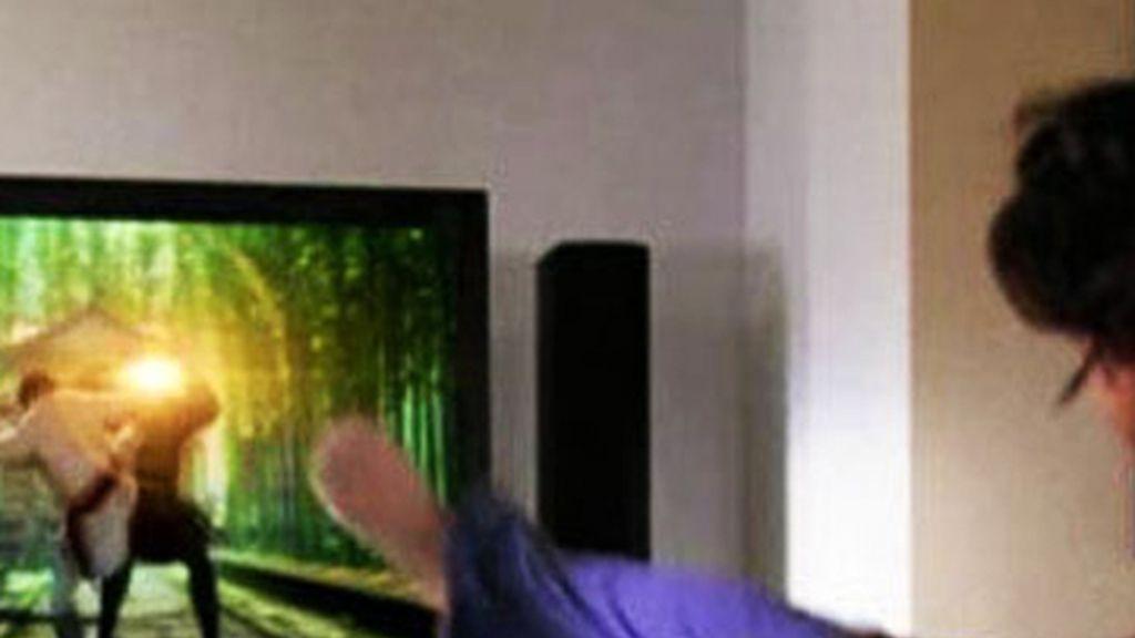 Kinect ha convertido al jugador en el mando, un dispositivo sobre el que se basan las nuevas apuestas de Microsoft para su nueva Xbox 360