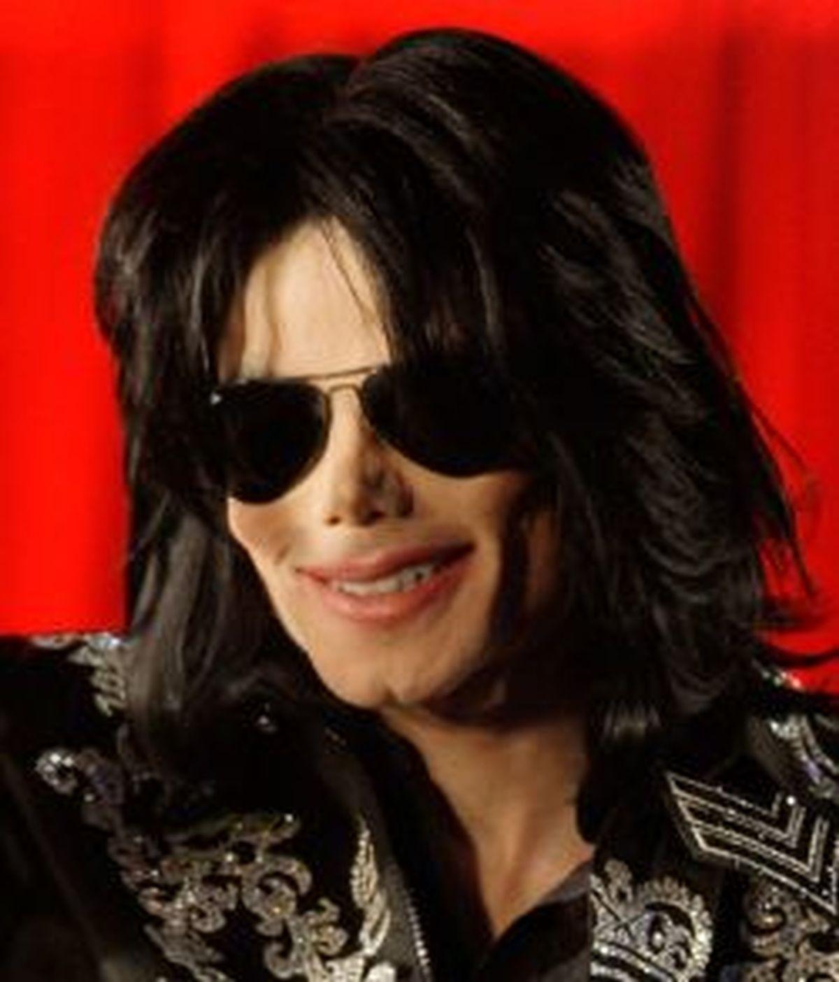 La cadena de televisión Discovery no emitirá la reconstrucción de la autopsia de Michael Jackson. Foto: Gtres.