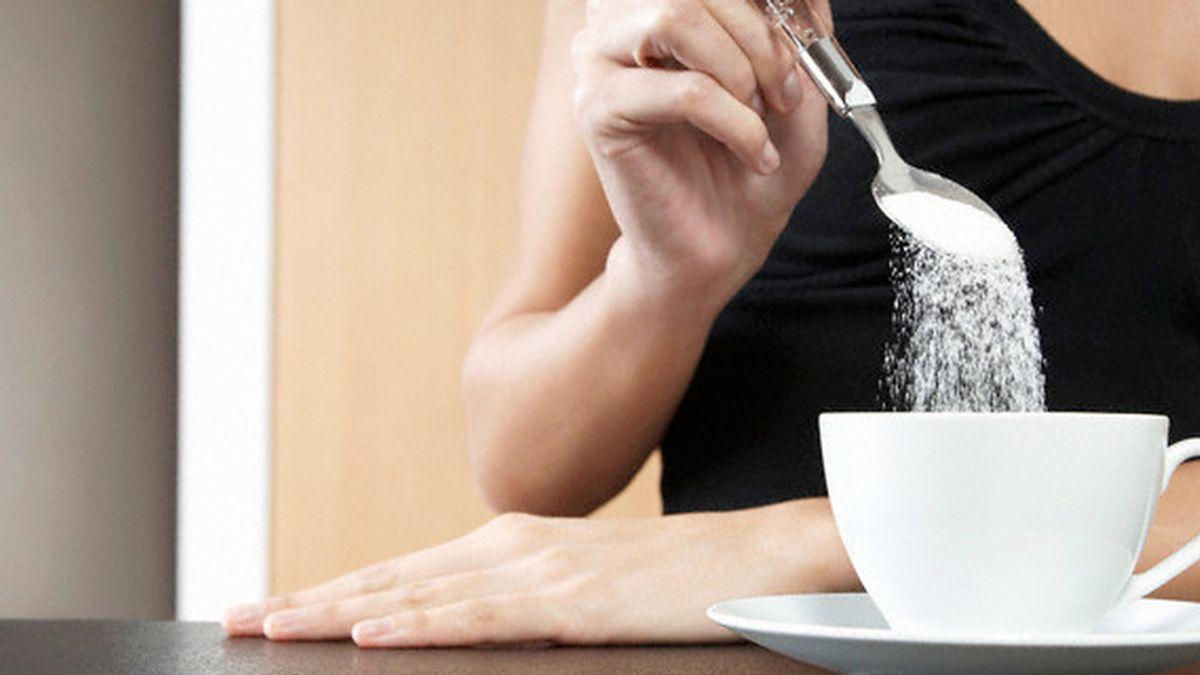 Revelan que el azúcar empeora el virus de la gripe