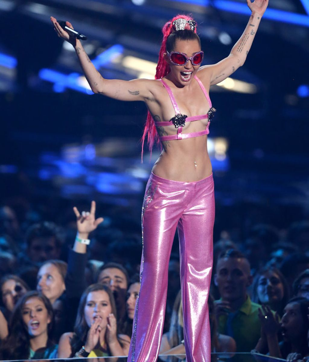 Gala MTV Video Music Awards
