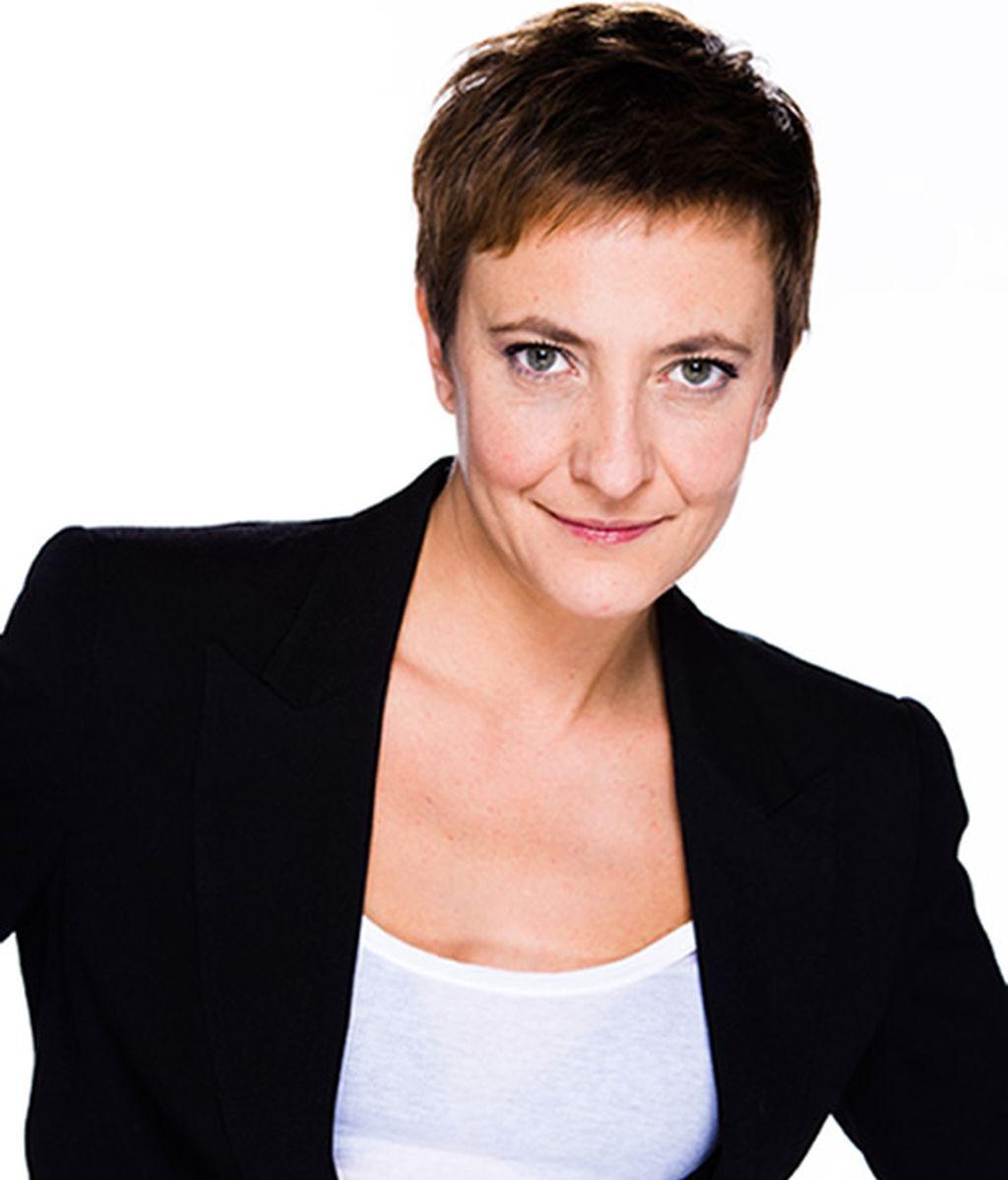 Eva Hache. Saturday Night Live