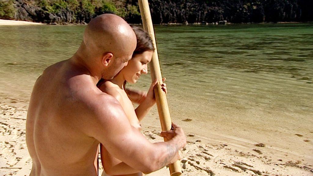El Paraíso de Adán y Eva 'desprenderá' un dulce acento venezolano