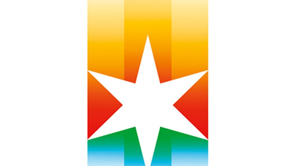 Logo Chicago 2016