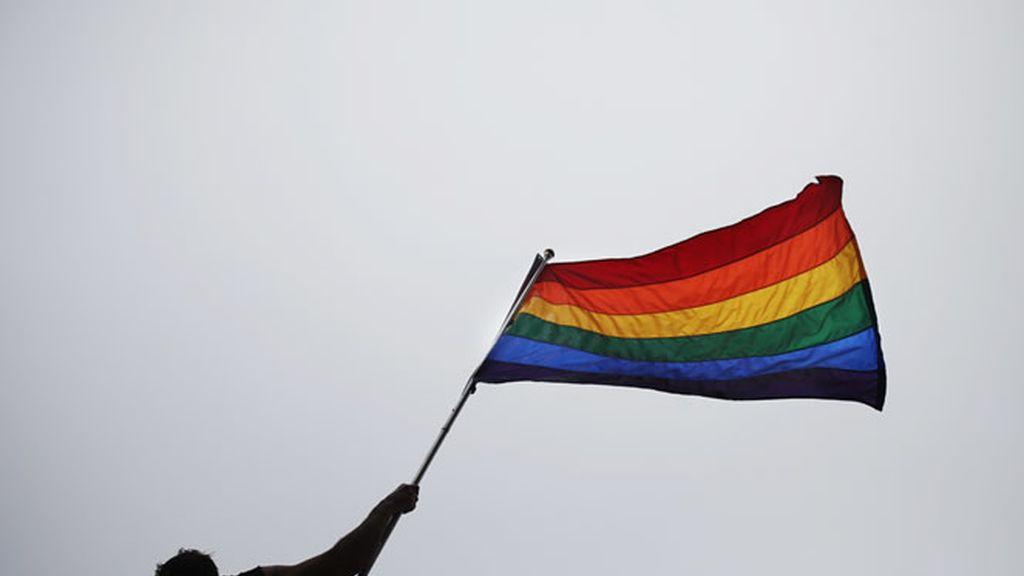 Buscando la igualdad