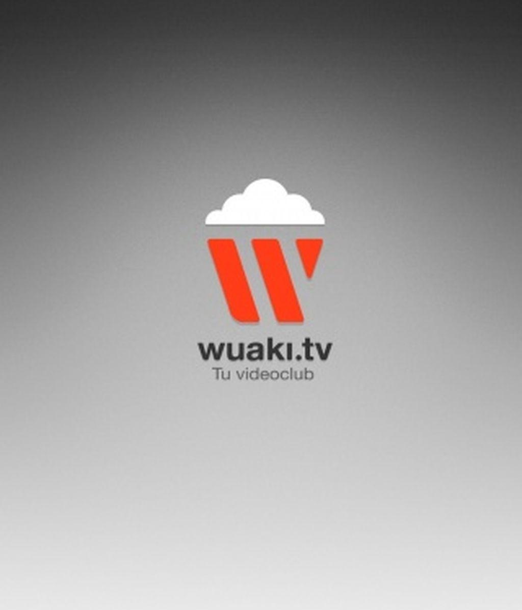 Wuaki.tv,aplicación,iPhone,Wuaki.tv Player