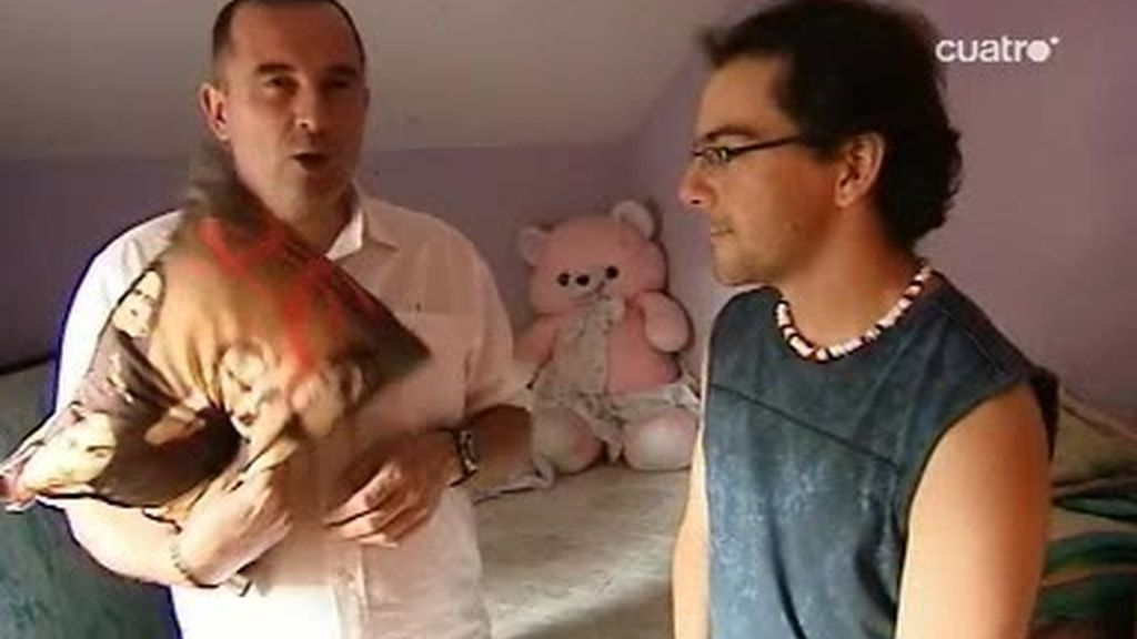 Pepe Leal prepara una sorpresa cuádruple