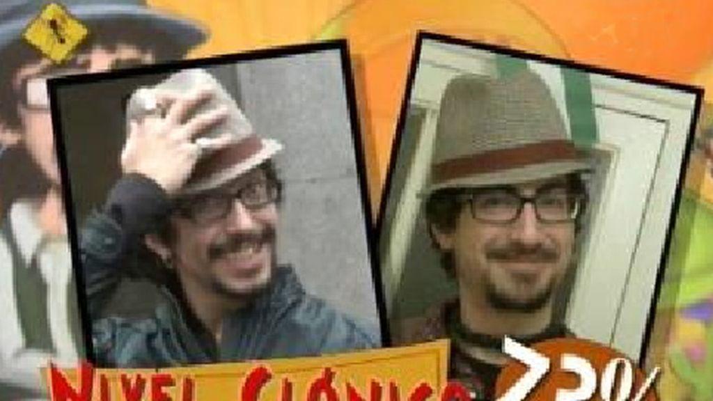 Clon-clon