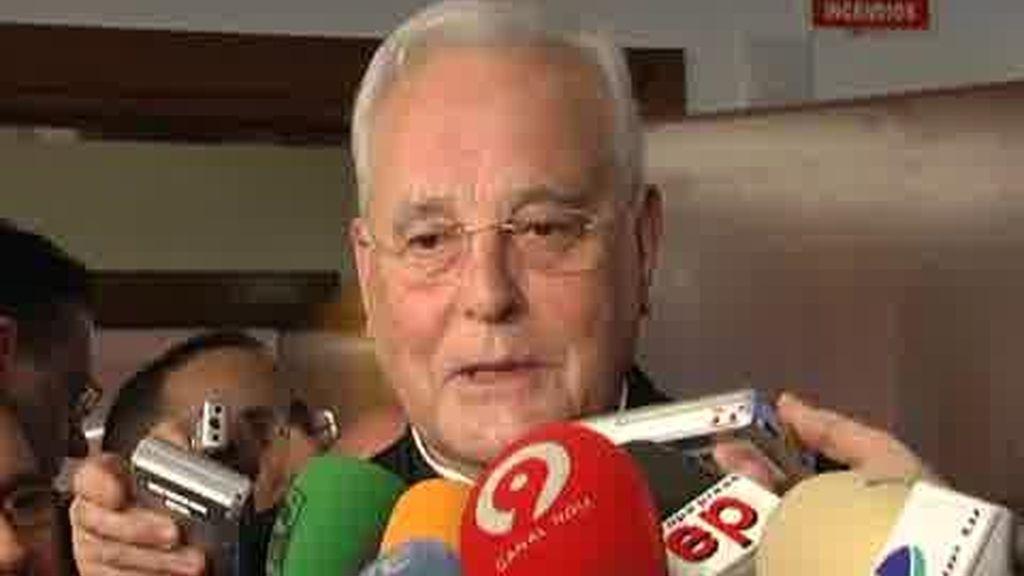 Los obispos españoles aconsejan leer el libro antes de opinar