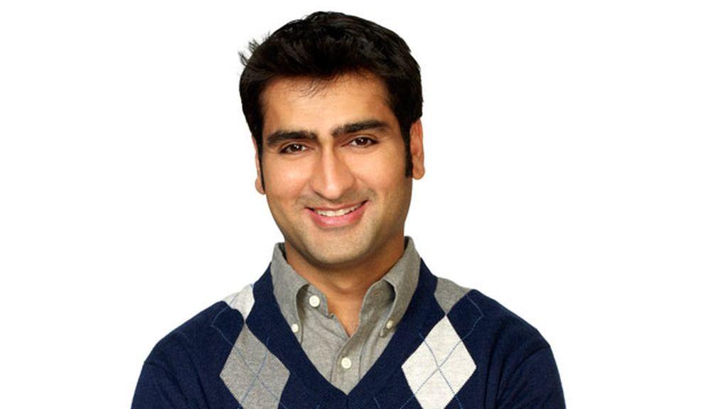 Pindar Singh, el investigador del bufete