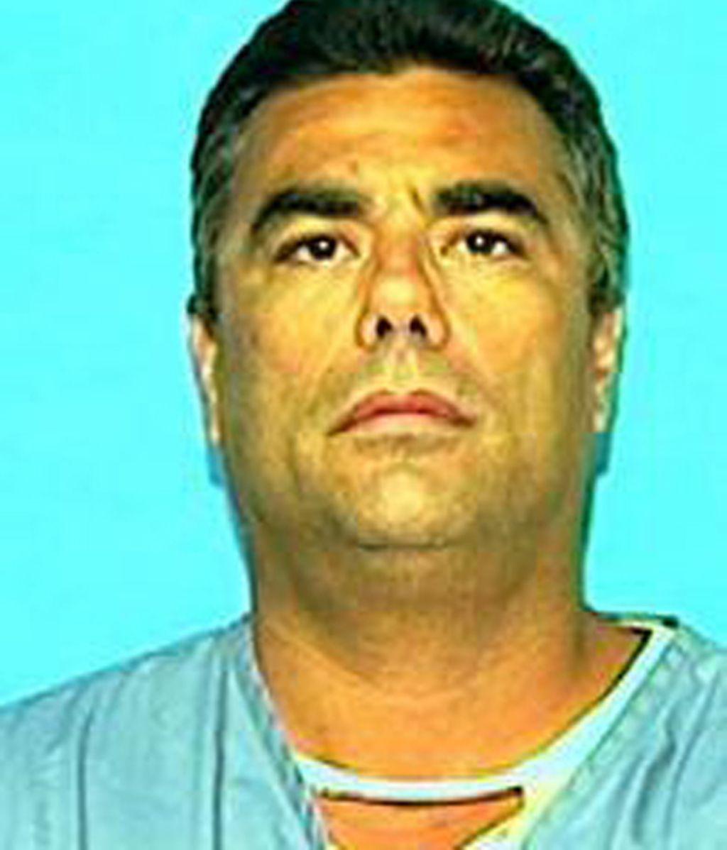 Don Spirit, se suicida tras matar a su hija y sus seis nietos
