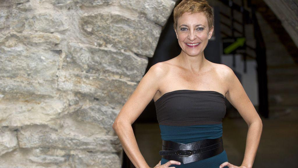 Eva Hache había denunciado amenazas reiteradas