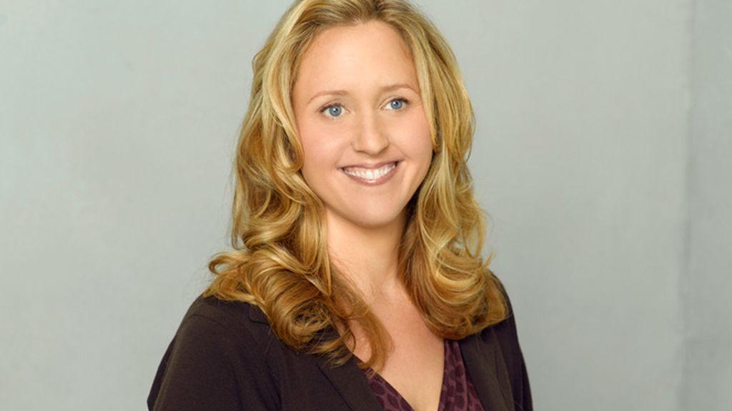 Erica Hahn