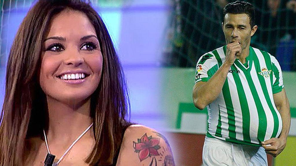 María Rubén Castro