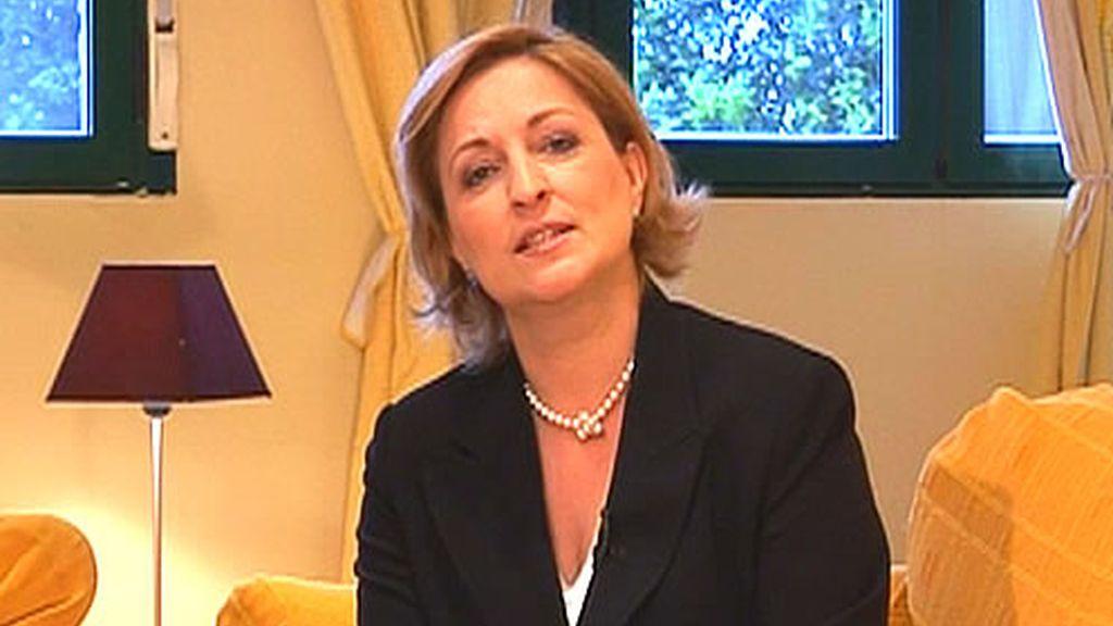 Pilar Lapastora de Mingo. Madres Adolescentes