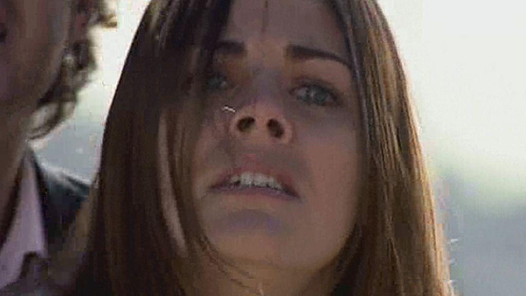 El trágico final de Catalina