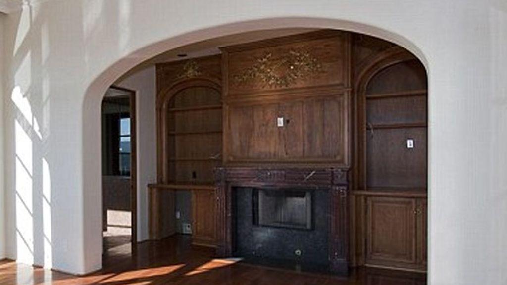 ¿Qué será de la mansión que compartían Heidi Klum y Seal?