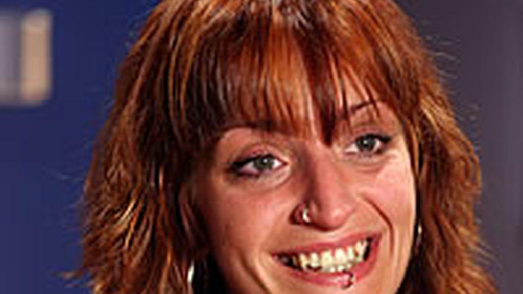 Alba Vidal