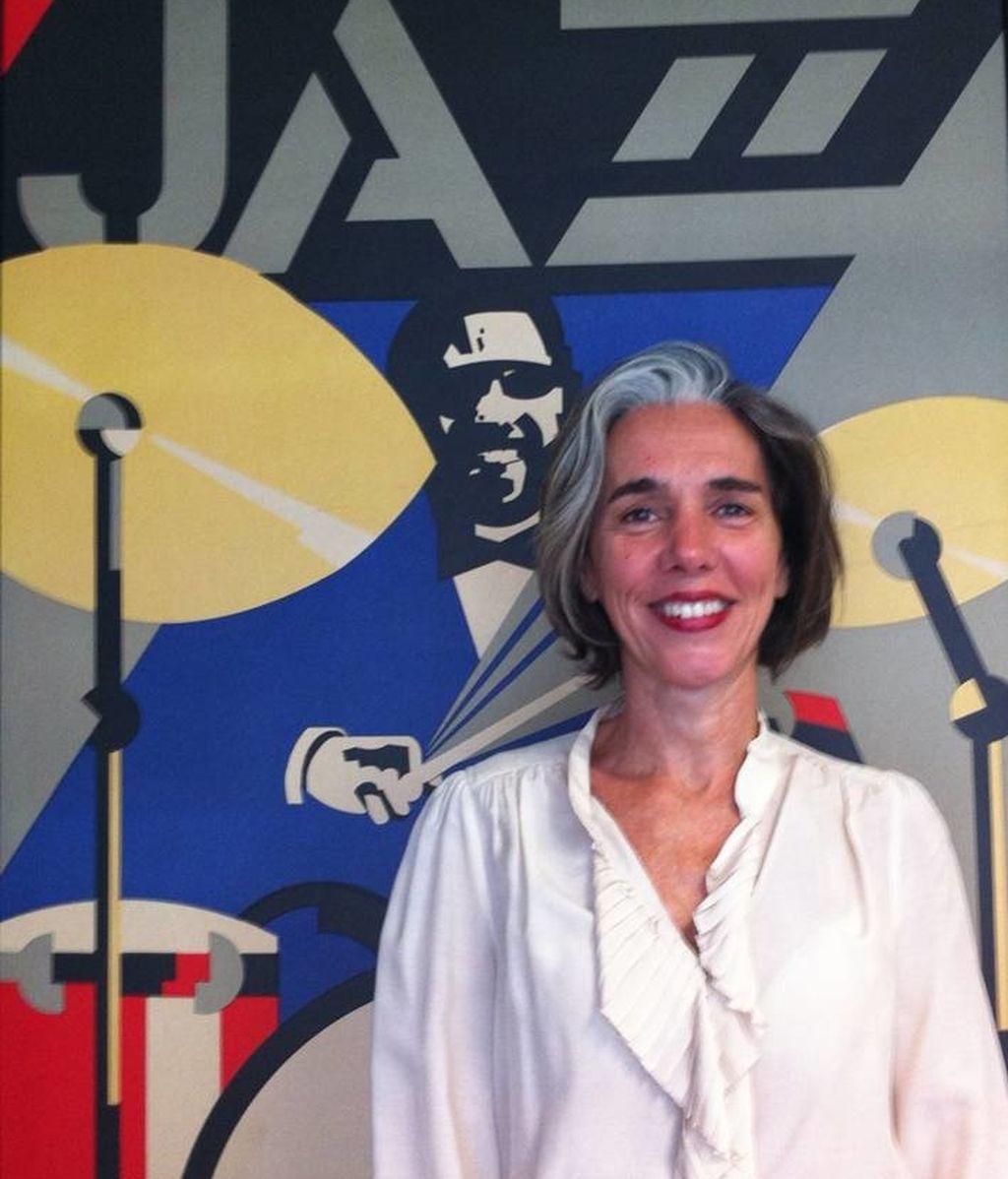 Sandra Rotondo