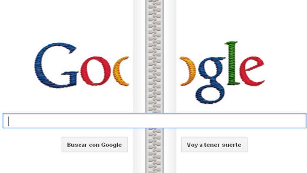 Google cose una cremallera gigante a su página de resultados