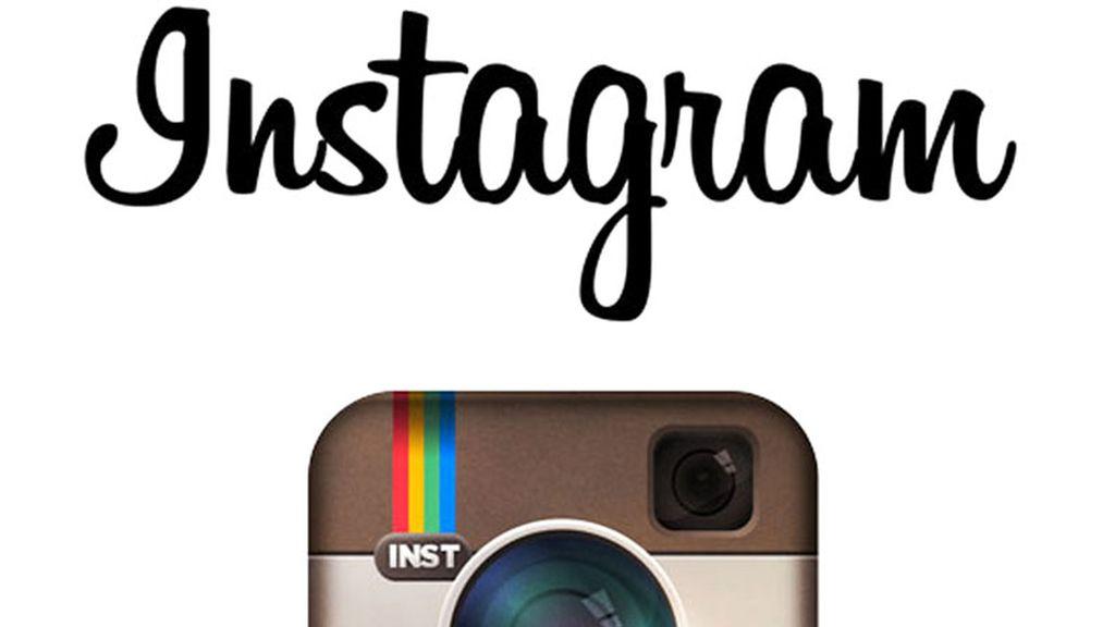 ¡Ya estamos en instagram!