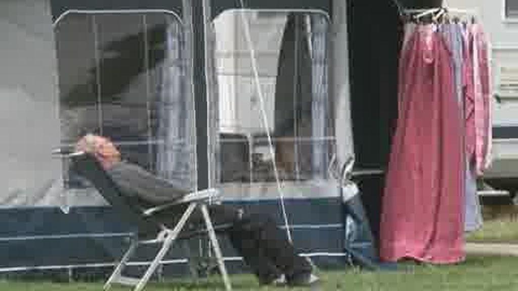 El problema de la vivienda en Londres