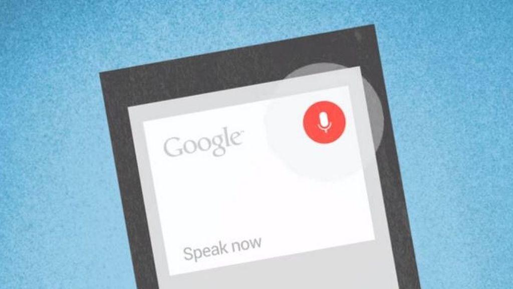 Los 9 comandos de voz que te facilitarán el uso de tu teléfono Android