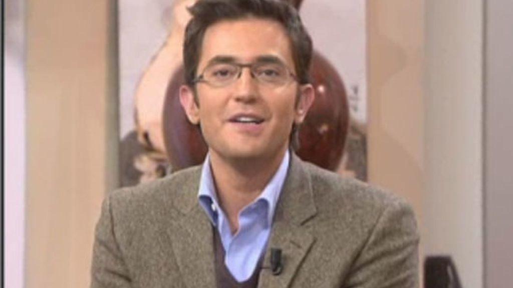 Maxim Huertas