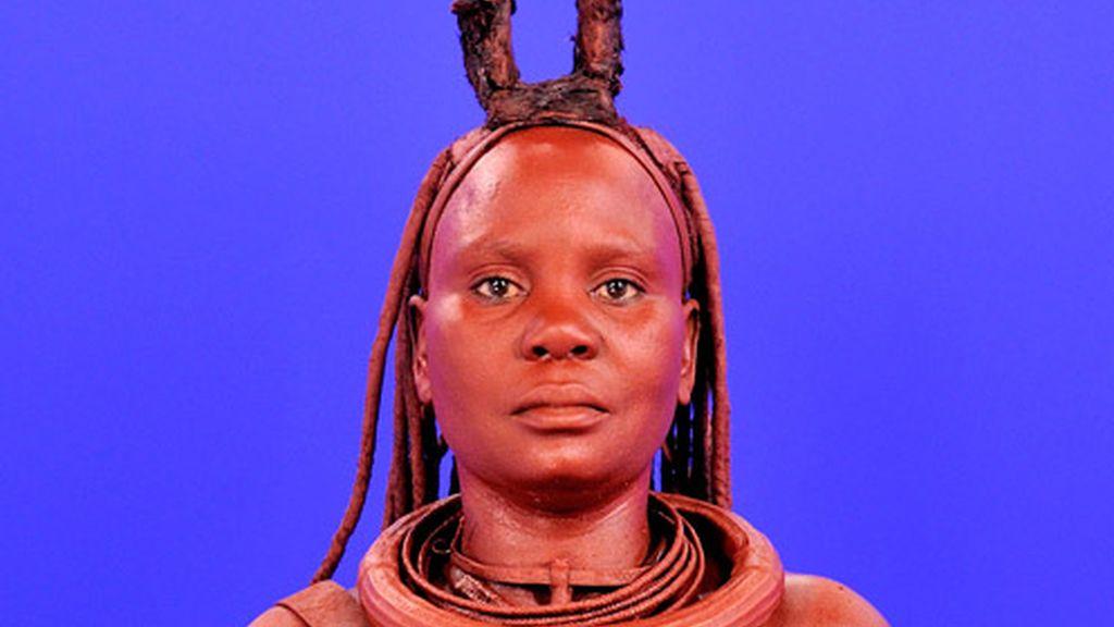 Watumbikua