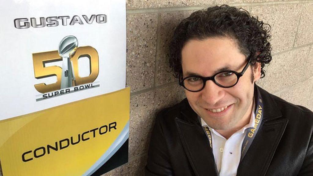 El venezolano es considerado un genio musical
