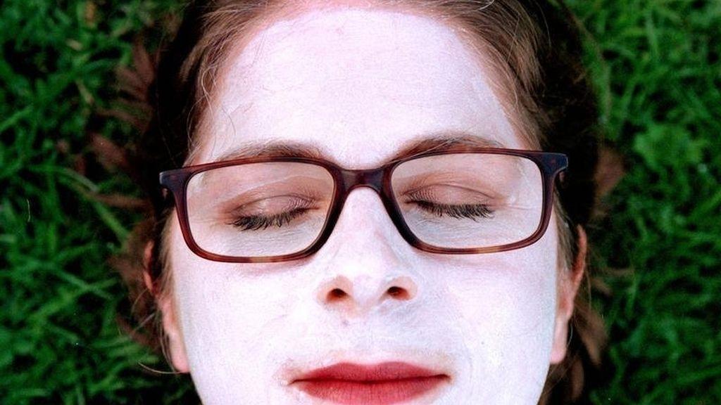 ¿Cómo cuidar la piel en verano y protegerla del sol?